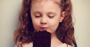 ¿Afecta el chocolate los dientes? Aquí 5 Beneficios