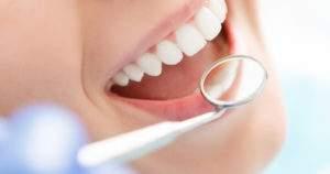 Aprende cómo protegerte de la erosión dental