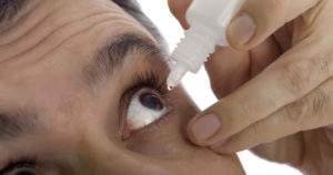 Aprende qué debes hacer ante una infección ocular