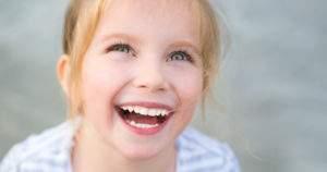 Aspectos básicos de la ortodoncia infantil