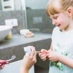 Aspectos importantes sobre las pastas dentales blanqueadoras