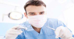 ¿Cada cuánto tiempo hay que visitar al dentista?