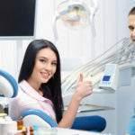 Causas, consecuencias y tratamientos para el dolor de muela