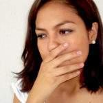 Causas frecuentes de los dientes apiñados