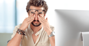 Claves esenciales para prevenir problemas de visión