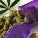 ¿Cómo afecta el cannabis (marihuana) la salud bucal?