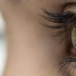 Cómo afecta la diabetes a la vista