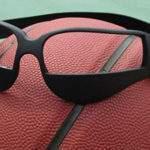 Cómo asegurar tu vista mientras practicas deportes