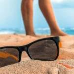 ¿Cómo cuidar nuestros ojos con unos buenos lentes de sol?