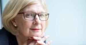 ¿Cómo es el proceso de envejecimiento de tus ojos?