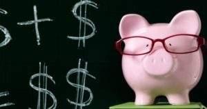 Cómo invertir tu dinero efectivamente
