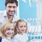 Cómo mantener una óptima salud bucal en toda la familia