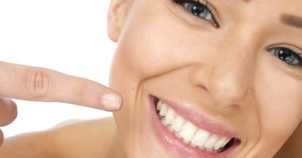 Cómo mejorar tu autoestima a través de tu sonrisa