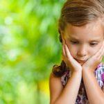 Cómo no afectar la autoestima en los hijos