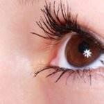 ¿Cómo prevenir el envejecimiento ocular prematuro?