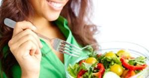 ¿Cómo se relaciona la dieta con la salud dental?