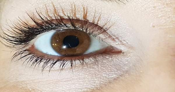 Qué hacer si tiene hipertensión ocular