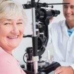 Complicaciones visuales si padeces artritis reumatoide