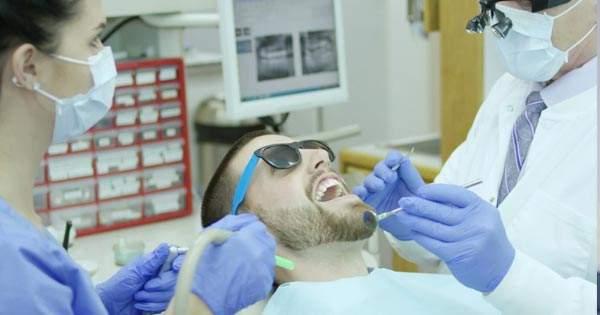 Conoce las acciones de limpieza de nuestras clínicas para tu atención