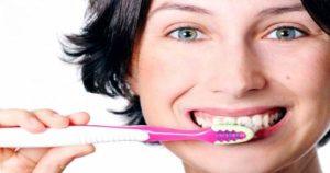 Conoce los beneficios de la salud bucal