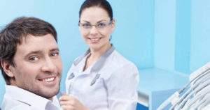 Conoce sobre la odontología en pacientes con tratamiento oncológico