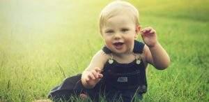 Consejos para primera visita al Odontólogo Pediatra