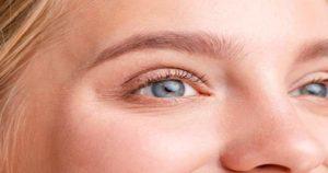 Corrección quirúrgica de la vista cansada