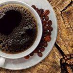 ¿Cuál es el efecto del café en nuestros dientes?