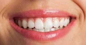 Cuál es el pH de la boca y su importancia