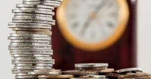 ¿Cuáles son los errores más comunes en el manejo de tus finanzas?