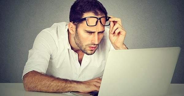 ¿Cuáles son los tipos y cuidados que requiere el astigmatismo?