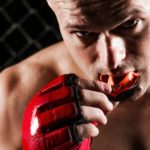 ¿Debo proteger mis dientes si practico deportes?