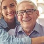 Degeneración macular relacionada con la tercera edad