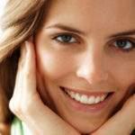 Descubre como las limpiezas dentales pueden mejorar tu salud