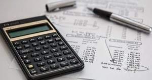 El papel de la educación financiera en los jóvenes