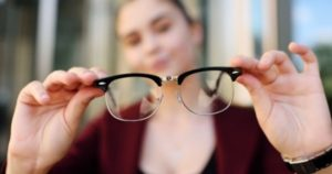 Estrabismo y cómo afecta tu salud visual