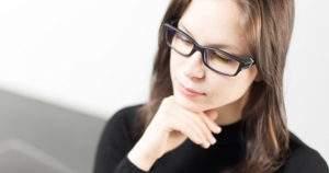 Guía para cuidar la visión en la adolescencia
