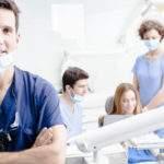 Guía para hallar un buen dentista