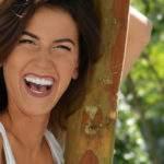 Guía para obtener una sonrisa más fotogénica