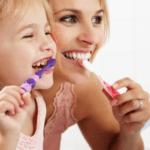 Guía para prevenir la erosión del esmalte dental