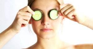 Hábitos para mantener tus ojos saludables