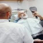 Implantes Dentales: El mejor reemplazo dental para el paciente