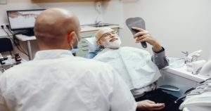 Implantes Dentales El mejor reemplazo dental para el paciente