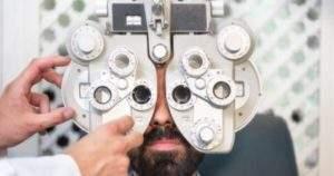 Importancia de la optometría en tu salud visual