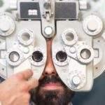 Importancia del Optometrista en la vida del paciente
