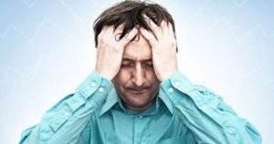 La ansiedad y la salud dental ¿malos amigos?