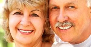 ¿La edad es una limitante para el uso de la Ortodoncia