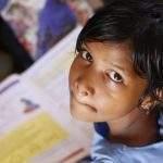 La visión de los niños en la escuela: un asunto a tomar en cuenta