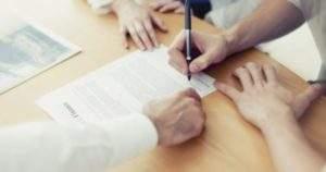Lo que debes saber sobre un seguro de visión