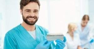 Los 3 mejores tratamientos de blanqueamiento dental